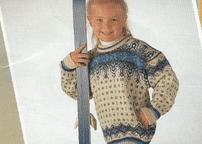 DG OL Albertville 1992