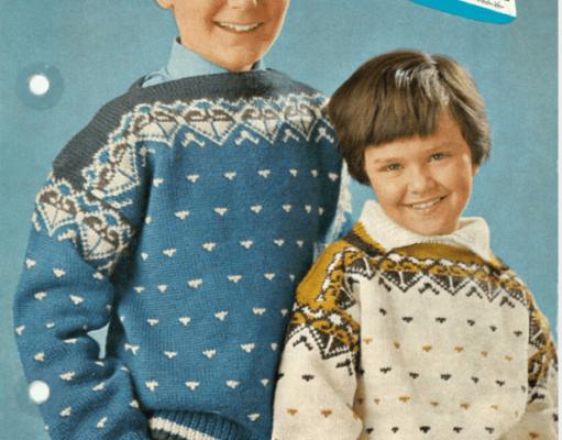 NU Tvillingene