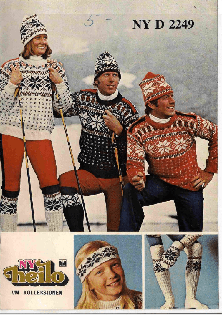 2249 VM Lahti 1978