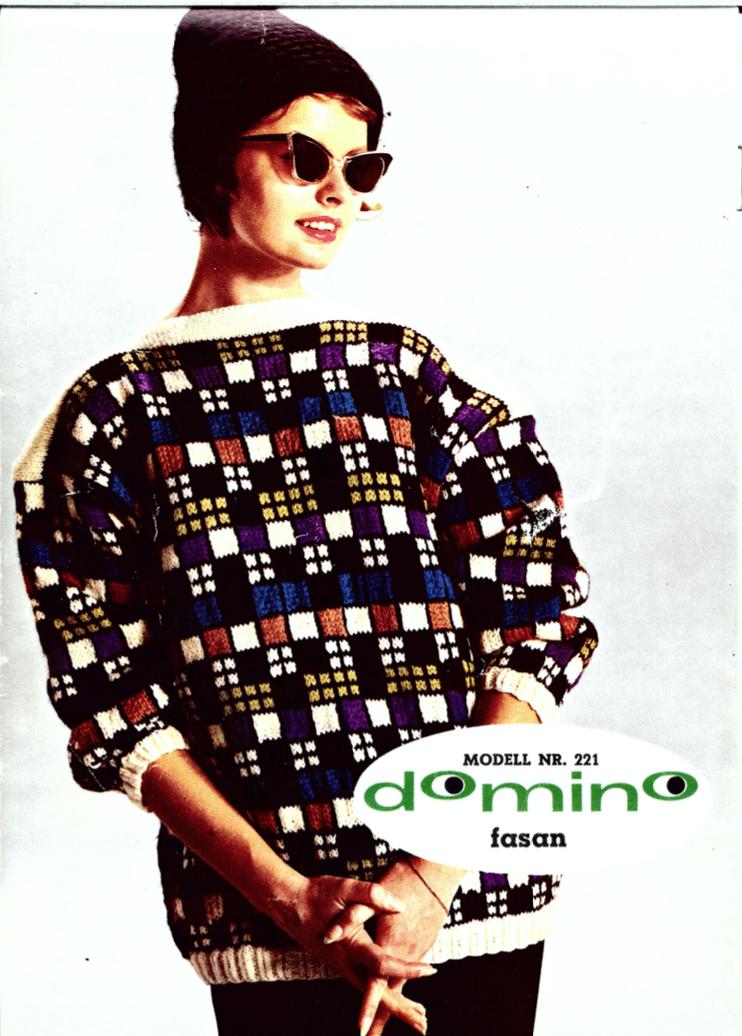 Da 221 Domino