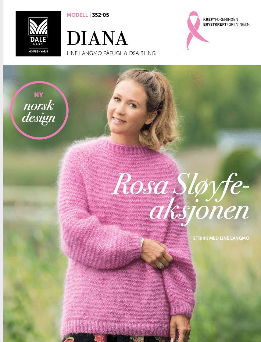 DA Hefte 352 – 05 Diana