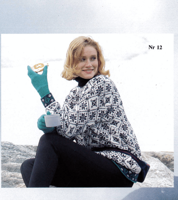 Suf Telemark hefte 23