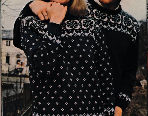 U 36 – 1973