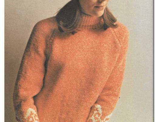 U 54 – 1971