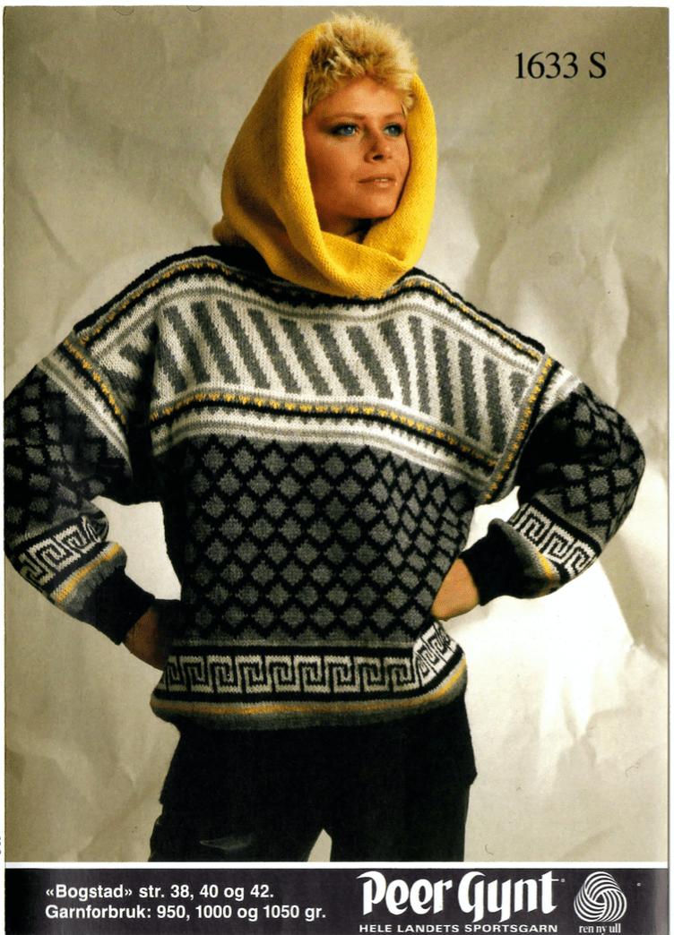 suf pg 1633 Bogstad