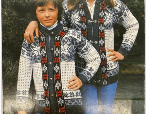 DA 2294 OL 1980